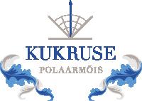 Kukruse Polaarmõis Logo