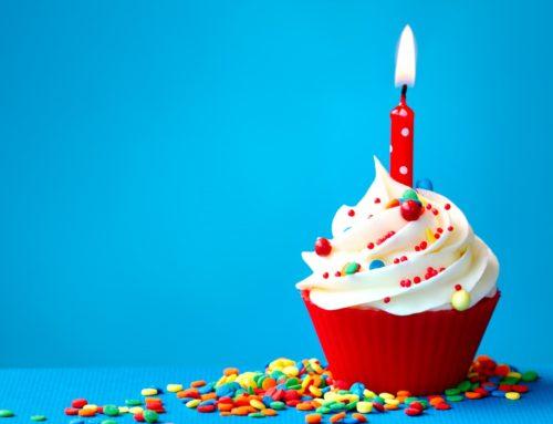 Kukruse Polaarmõis tähistab sünnipäeva